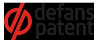 Defans Patent