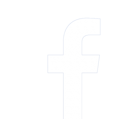 marka tescil - defans patent facebook 400x400 - Marka Tescil, Patent ve Tasarım Tescil – Anasayfa