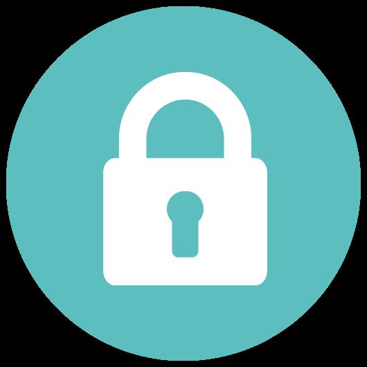 defans-patent-gizlilik marka tescil - defans patent gizlilik - Marka Tescil, Patent ve Tasarım Tescil – Anasayfa