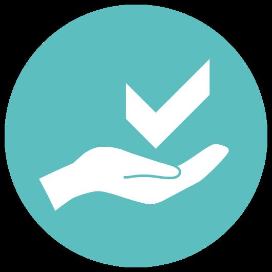 defans-patent-işlemler marka tescil - defans patent i  lemler - Marka Tescil, Patent ve Tasarım Tescil – Anasayfa