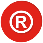 defans-patent-marka-tescil marka tescil - defans patent marka tescil - Marka Tescil, Patent ve Tasarım Tescil – Anasayfa