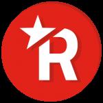 tanınmış marka marka tescil - defans patent tan  nm     marka - Marka Tescil, Patent ve Tasarım Tescil – Anasayfa