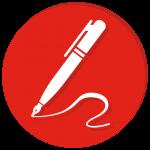 tasarım tescil marka tescil - defans patent tasar  m tescil - Marka Tescil, Patent ve Tasarım Tescil – Anasayfa