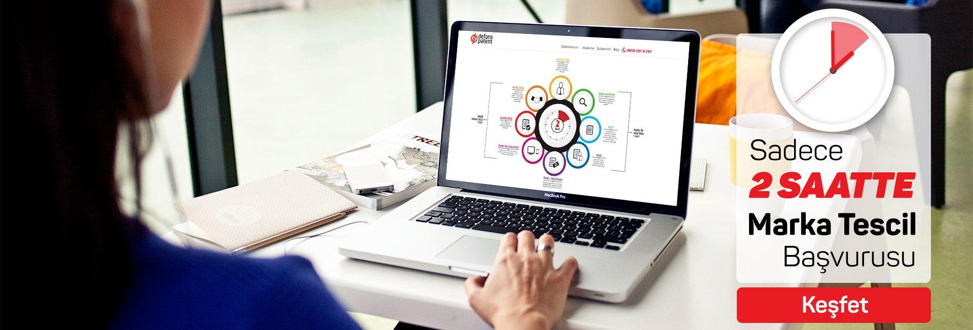 marka tescil başvurusu marka tescil - marka tescil ba  vurusu - Marka Tescil, Patent ve Tasarım Tescil – Anasayfa