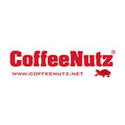marka tescil - coffeenutz marka tescil patent - Marka Tescil, Patent ve Tasarım Tescil – Anasayfa