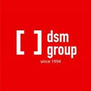 marka tescil - dsm group marka tescil patent - Marka Tescil, Patent ve Tasarım Tescil – Anasayfa