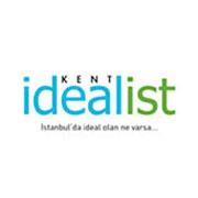 marka tescil - idealist marka tescil patent - Marka Tescil, Patent ve Tasarım Tescil – Anasayfa