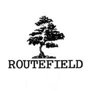 marka tescil - routefield marka tescil patent - Marka Tescil, Patent ve Tasarım Tescil – Anasayfa