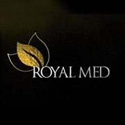 marka tescil - royal med marka tescil patent - Marka Tescil, Patent ve Tasarım Tescil – Anasayfa