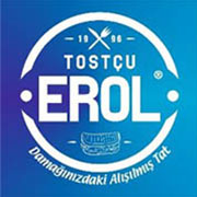marka tescil - tostcu erol marka tescil patent - Marka Tescil, Patent ve Tasarım Tescil – Anasayfa